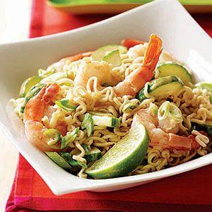 Coconut-Curry-Shrimp