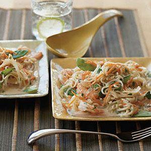 Asian-Noodles-with-Shrimp