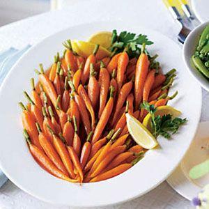 Honey-Roasted-Carrots-Recipe