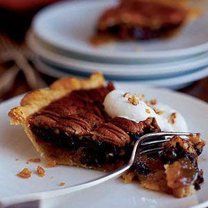 Chocolate-Chip-Pecan-Pie