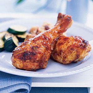 Hot-and-Chili-Chicken