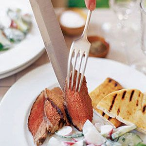 Butterflied-Leg-of-Lamb-with-Minted-Cucumber-Salad