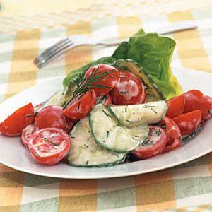 Tomato-Cucumber-Salad-Recipe