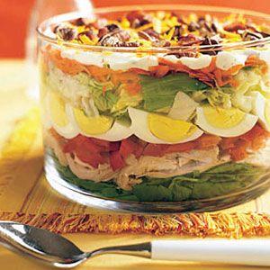 Layered-Salad-Recipe