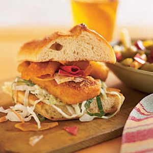 Fish-n-Chips-Sandwiches-Recipe