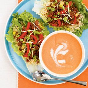 Asian-Lettuce-Wraps-Recipe