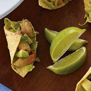 Chipotle-Shrimp-Cocktail-Bites-Recipe