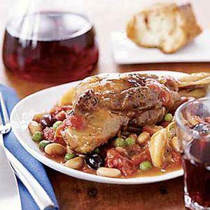 Tuscan-Lamb-Shanks