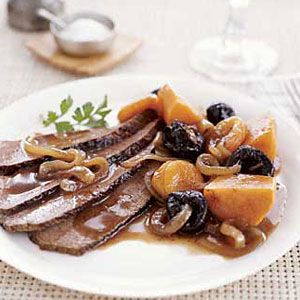 Brisket-with-Dried-Fruit