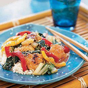 Orange-Sesame-Chicken-Vegetable-Stir-Fry