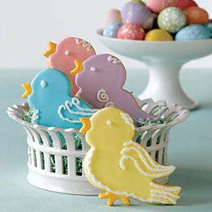 Baby-Bird-Cookies