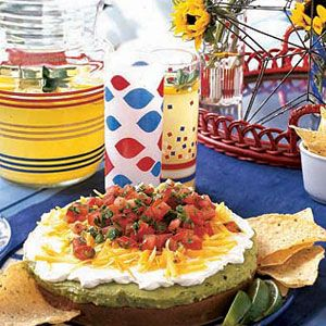 Favorite-Layered-Party-Dip-Recipe