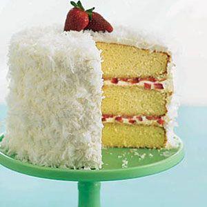 Cream-of-Coconut-Cake
