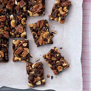 Chewy-Nut-Bars-Recipe