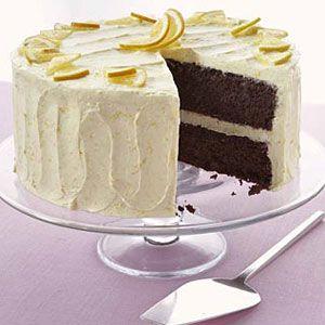 Chocolate-Orange-Blossom-Cake