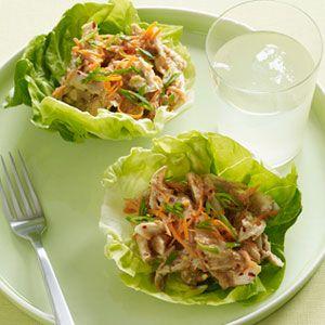 Asian-Chicken-Salad-Lettuce-Cups-Recipe