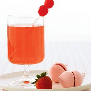 Tickled-Pink-Bubbly-Recipe