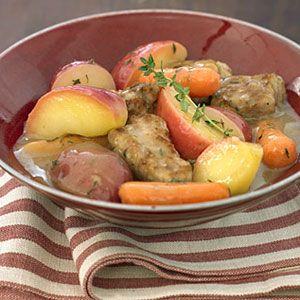 Braised-Pork-and-Apple-Stew
