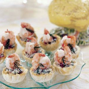 Shrimp-Salad-Baskets-Recipe