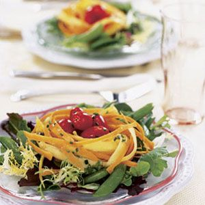 Spring-Salad-with-Lemon-Chive-Dressing