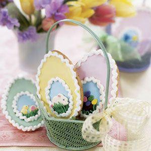 Big-Easter-Egg-Cookies