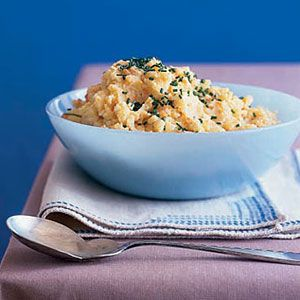 Mashed-Potatoes-and-More-Recipe
