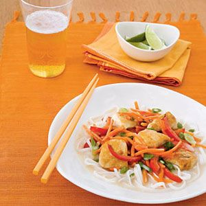 Thai-Noodle-Bowl