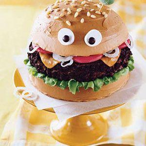 Big-Mac-Cake