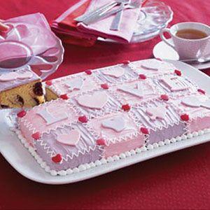 Quilted-Valentine-Cake