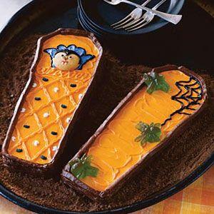 Dracula-at-Home-Cake