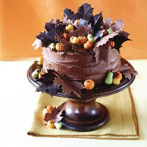 Harvest-Pumpkin-Cake