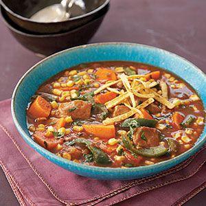 Mexican-Pork-Sweet-Potato-Stew