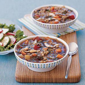 Beef-Barley-and-Mushroom-Soup