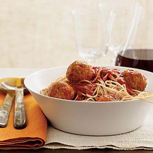 Spaghetti-and-Meatballs-1
