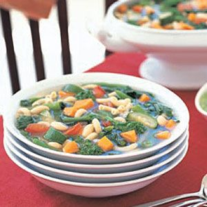 Meal-in-a-Bowl-Minestrone