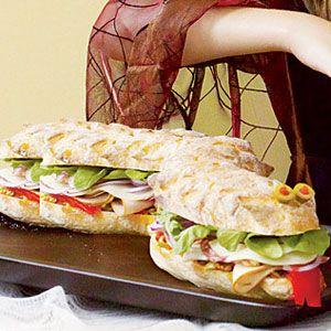 Serpent-Sandwich-Recipe
