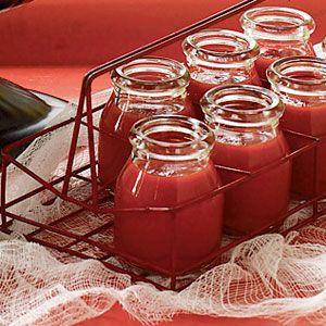Bloody-Soup-Shots