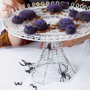 Spooky-Spiders-Recipe