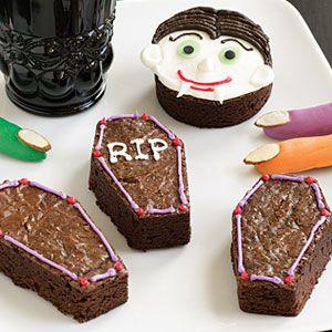 Bewitching-Brownies
