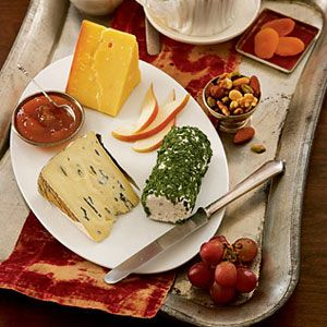 Fruit-and-Cheese-Platter-Recipe