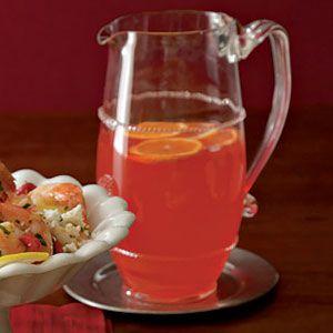 Citrus-Champagne-Recipe