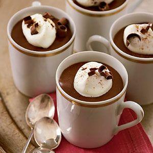 Mini-Mochaccino-Puddings