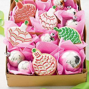 Lemon-Ornament-Cookies