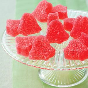 Grapefruit-Jelly-Bells