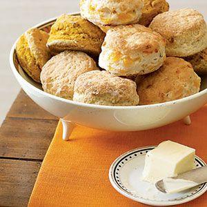 Herb-Biscuits-Recipe
