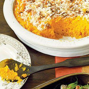 Coconut-Pecan-Sweet-Potatoes-Recipe