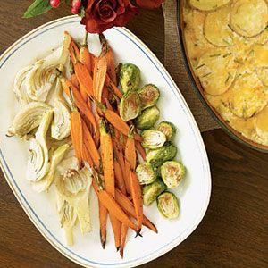Roasted-Veggies-Recipe