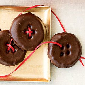 Jane-s-Chocolate-Buttons