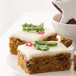 Carrot-Cake-Bars