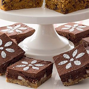 Peppermint-Patty-Squares